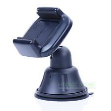 CR-115 Universal Car Holder Mount for Nokia E71 N8 E7 N9 800 C7 N97 iPhone 4S