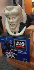 Star Wars bib fortuna figural mug boxed (by Applause)