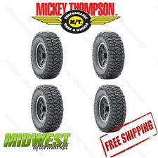90000024279-4 Mickey Thompson Baja MTZP3 35X12.50R20LT 121Q