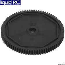 Team Losi Racing 232011 HDS Spur Gear 82T 48P para-aramid synthetic fiber: All 2