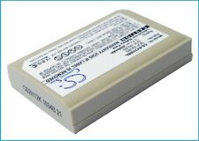 3.7V battery for Sanyo SCP-35LBS, SCP-22LBS Li-ion NEW