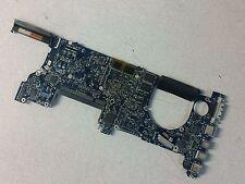 Apple Macbook Pro 15 A1260 Logic Board Intel CPU 2.4GHz T8300 820-2249-A