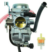 New For Kawasaki KL250 KLR250 15001-1121 1985-2005 Carburetor Carb