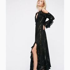 933d0309ae Free People Long Sleeve Dresses Maxi Midi for sale