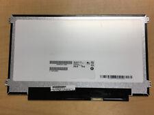 """AU Optronics 11.6"""" B116XTN02.3 LED LCD Screen 1366x768 WXGA HD Matte"""