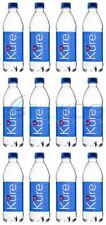 Kure Oxygen Water - 500ml (Pack of 12)