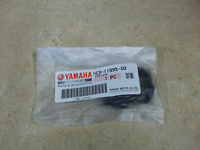 NEW OEM GENUINE YAMAHA YZ125 YZ 125 POWER VALVE COVER RUBBER SEAL GASKET 05-17