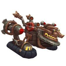 WoW Xiwyllag ATV  Xiwyllag-Flugfahrboot Mount World Of Warcraft