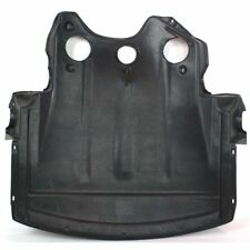 Part B310109 For 3-Series 00-06 Engine Splash Shield, Under Cover, Coupe/Wag…