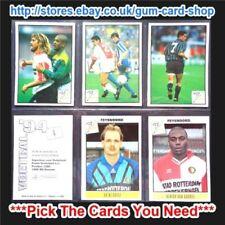 Panini 1994 Season Sports Singles