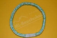 Buderus Be-A Gasket Green D 81 for Burner Tube R.nr. 63025271 Replaces 63037930