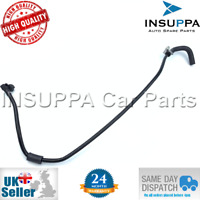 THROTTLE BODY INLET HOSE FOR VAUXHALL OPEL ASTRA J H MK5 MK6 1.6 PETROL 55574685