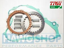 Lucas Clutch Repair Kit Yamaha XZ 550