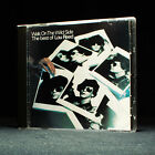 The Best Of Lou Reed - Walk On The Wild Side - music cd album