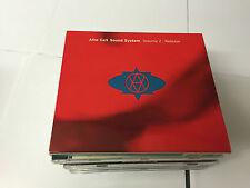 Afro Celt Sound System Afro Celt Sound System Vol.2: Release CD MINT/EX