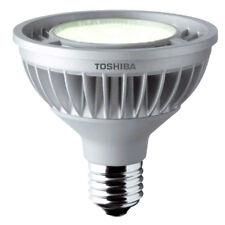 TOSHIBA E-CORE LED réflecteur PAR30 14W= 75W E27 770lm 2700K Blanc Chaud