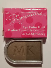 Mary Kay Signature eye shadow color Ivy still in box