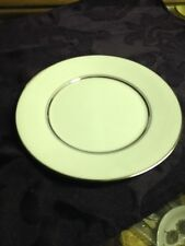Oxford Lexington Salad Plate