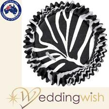 Wilton Zebra ColourCups Baking Cups