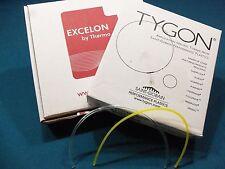 Blower, Trimmer Fuel Line Kit-3/32 X 3/16 & .08 X .140,Echo,Ryobi,Stihl-1 Ft ea.