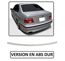 SPOILER BECQUET LAME DE COFFRE VERSION DUR BMW SERIE 5 E39