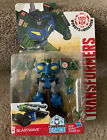NIB Transformers Robots In Disguise Combiner Force Blastwave Figure Toy