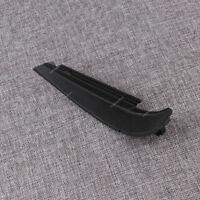 Instrument Panel-Lining Abdeckung Rechts Für VW Golf Jetta 1K5819448