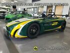 2008 LOTUS 2 ELEVEN SUPER CHARGED - (TRACK ONLY) 2008 LOTUS Others 2-ELEVEN SUPER CHARGED - (TRACK ONLY)