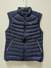Arc'teryx Cerium LT Vest - Women's Large- Regularly $249