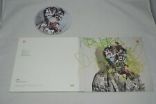 SHINee CD Dream Girl : The misconceptions of you kpop Korean version k pop rare