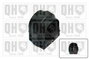 Quinton Hazell Replacement Anti Roll Stabiliser Bar Bush - EMB7363