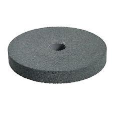 Ossido di alluminio Silverline 819719 PANCHINA MOLA 150 x 20mm BELLE