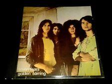 ☻ GOLDEN EARRING - Seven Tears , CD