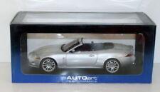 Coches, camiones y furgonetas de automodelismo y aeromodelismo AUTOart Jaguar