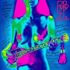 BABA ZULA - XX  2 CD NEU