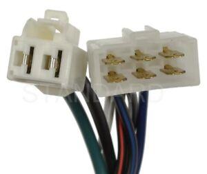 Standard US509 Ignition Starter Switch
