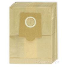 10 Sacchetti per Aspirapolvere Tipo G Sacchetti Per Bosch BSG6 BSG7 BSGL 3126GB GL30 ProEnergy Aspirapolvere Borsa