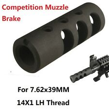 Muzzle Brake 14x1 In other Hunting Equipment for sale | eBay