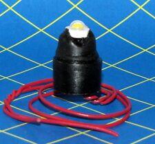 G1-LED Lamp/Bulb Kenwood KR-9600, KR-7600,KR-6600,KA-6100,others