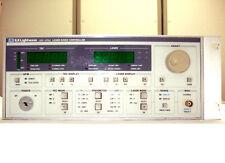 ILX Lightwave LDC-3742 Laser Diode Controller