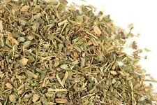 Chickweed Herbal Tea organic 50 tea bags Stellaria media