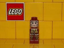Lego Señor Los Anillos Haldir microfigure Split Of de Set 50011 Nuevo