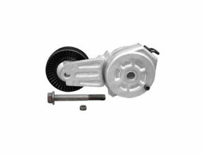 Accessory Belt Tensioner For 1979-1993 Ford Mustang 1988 1983 1980 1981 M818JB