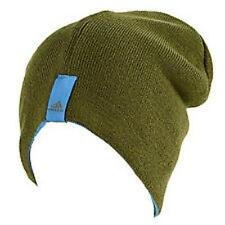 5dcdb367072 Men s Cotton Beanie Hats