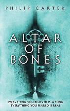 Altar of Bones,New Condition