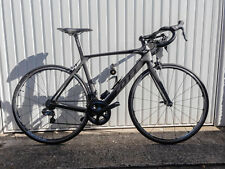 Scott Foil 15 54cm Medium, Ultegra 6870 Di2, Dura ace c24 9000