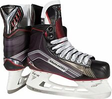 Bauer Vapor x600 Ice Skates Senior; 7.5; Width EE
