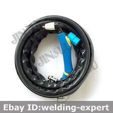 Torch Complete 5M CT520D LT5000D 50R 40R 5000D 5200DX 520D
