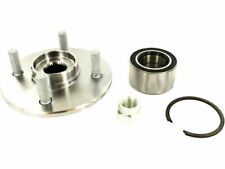 Axle Bearing and Hub Assembly Repair Kit For SC1 SC2 SL SL1 SL2 SW1 SW2 BG94G1