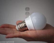 Modern 3W Light Bulbs